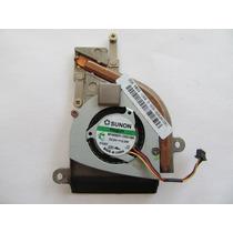 Ventilador Hp Mini 110-3030 3710la 3712la