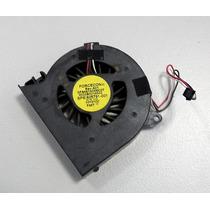Ventilador Hp Compaq 320 420 620 Series Dfs481305mc0t Nuevo