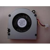 Ventilador Hp Mini 110 1020la 110-1000 1140la