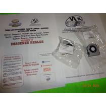 Hp Mini 110 110-1000 De Ventilador De Cpu 537613-001