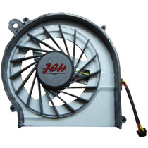 Ventilador Hp G42 Cq42 G4-1000 G6-1000 G56 Cq56