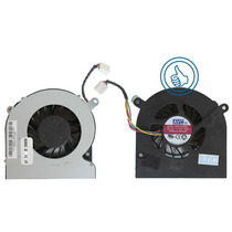 Ventilador Hp Pavilion All In One 20-b 23-b 1323-00g9000