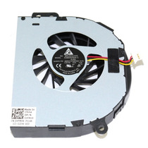Ventilador Disipador Dell Inspiron 14r N4110 Series Nuevo