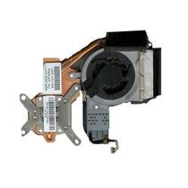 Dispadoe Ventilador Hp Tx1000 Tx2000 Tx2500 - 441137-001