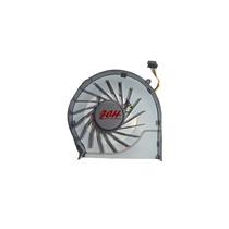 Ventilador Hp G4 G6 G7 2000 Series 683193-001