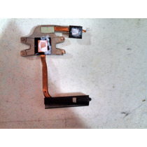 Disipador De Calor Para Laptop Hp Pavilion Dv4