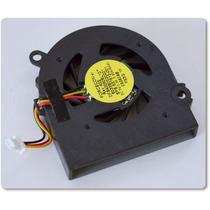 Abanico/ventilador Hp Mini 110-1000 537613-001 110-1100 Hm4