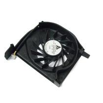 Ventilador Hp Pavilion Dv6000 Compaq Presario V6000 Y+