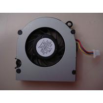 Abanico Ventilador Hp Mini 110 Parte 537613-001 Nuevo