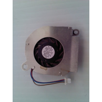 Remato Ventilador Netbook Toshiba Nb100