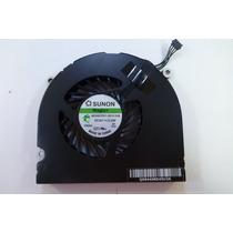 Abanico Ventilador Macbook 17 Pro A1297 Mg45070v1-q010-s99