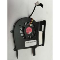Ventilador Sony Vaio Vgn-cs Pcg-3c Series
