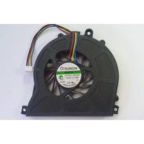 Abanico Ventilador Acer Aspire D410 D425 Mf40100v1-q000-s99