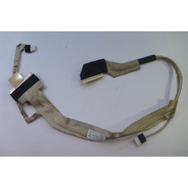 Cable Flex Video Hp Compaq 50.4ah17.002 Cq50 Cq60