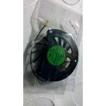 Hp Dv4-1000 Cq40 Cq45(amd) Ventilador Nuevo