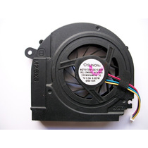 Abanico Ventilador Laptop Dell Studio 1555 1557 1558