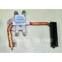 Disipador D/calor Para Laptop Hp Pavilion Dv4 Sps:492260-001