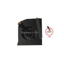 Ventilador Disipador Hp Pavilion Dv6000 Dv6200 Dv6300 Dv6600