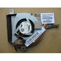 Disipador Para Laptop Hp Mini 210 110 1103 110-3000