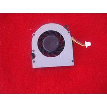 Ventilador Hp Mini 110-1030 Cq10 Dfs400805l10t 6033b0020201
