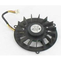 Ventilador Fan Compaq Evo N1000v N1020v 900 1500