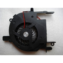 Abanico Ventilador Sony Vaio Vgn-sz Mcf-519pam05