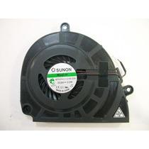 Abanico Ventilador Gateway Nv55 Nv57 Mf60090v1-c190-g99