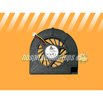 Ventilador Fan Laptop Hp Cq50 Cq60 Cq70 G50 G60 586636-001