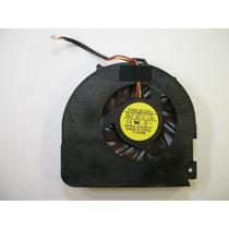 Abanico Ventilador Gateway Ms2274 Ms2285 Mg55150v1-q050-g99