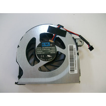 Abanico Ventilador Laptop Hp Probook 4420s 4420 4325s 4326