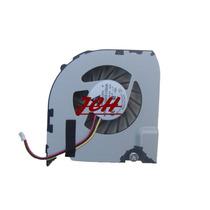Ventilador Dm4-1000 - Dm4-1100 Nuevo 608231-001 - 608010-001