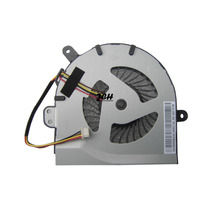 Ventilador Lenovo Ideapad S300 S305 S400 S405 S410 S415 Ori