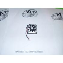 Sony Vaio Pcg-sr Series Ventilador De Enfriamiento Udqfseh52