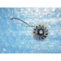 Ventilador Para Laptop Sony Vaio Modelo Pcg-3gfp Vgn-cs370t