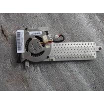Ventilador/disipador Sony Vaio Pcg-4t2p Vmj