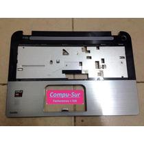 Carcasa Touchpad Toshiba S40 S40d S40dt L40d L45d