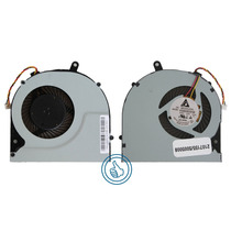 Ventilador Toshiba P50 P55 S50 S55 Dfs531305m30t H000047190