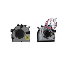 Ventilador Toshiba E45t M40t M50 U40t E55 E55t Dc28000dtf0
