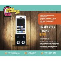 Renta De Rockolas Karaoke En Puebla