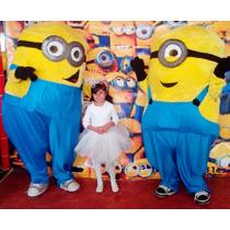 Show De Peppa Pig, Dora La Exploradora, Mickey, Toy Story...