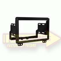 Frente Ford Expedition/navigator Factory 03-06 Metra 95-5028