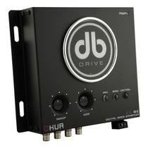 Audioonline Epicentro Db Drive Okur E5 Be