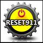 Reset Desbloqueador Epson Xp200 Xp400 Xp201 Xp401 Eeprom Ili