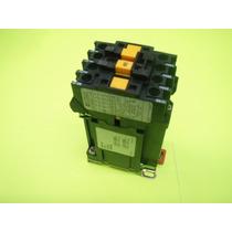 Contactor Auxiliar Telemecanique Ca2dn240fe 125v