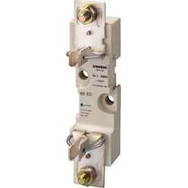 Base Portafusible Siemens 3nh3230