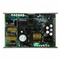 Tarjeta Electronica Gpfc16012