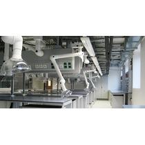 Cubiertas Epoxicas Para Mesas De Laboratorio, Industrias