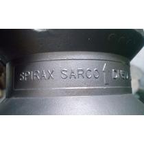 Valvula Check 2 Spirax Sarco