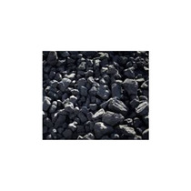 Coque En Piedra 4x6 Saco De 30 Kgs
