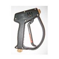 Pistola De Presion Para Hidrolavadora (repuesto)